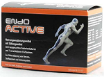 Ein Produktbeispiel von abc-arznei: ENDO ACTIVE