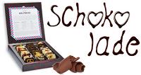 chocri-schokolade