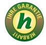 herbafit-garantie