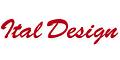 ital-design-de