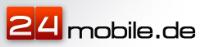 24mobile-logo