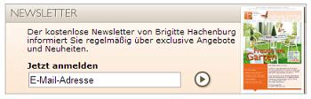 bhachenberg-newsletter