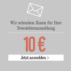 dressforless-newsletter