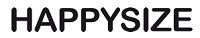 happysize-logo