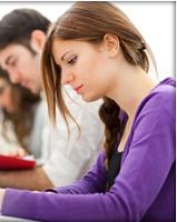 notebooksbilliger-student