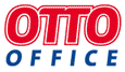 otto-office-logo