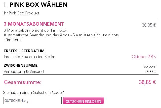 pinkbox-gutscheineinloesen