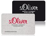 soliver-card