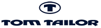 tom-tailor.de-logo