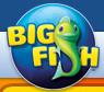bigfishgames-logo