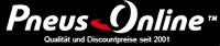 reifen-pneus-online-logo