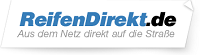 reifendirekt-logo