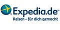Expedia Coupon