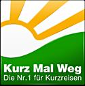 kurz-mal-weg-logo