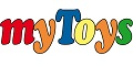 mytoys-de